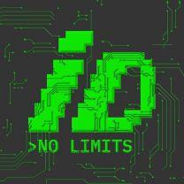 ID No Limits
