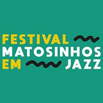 Festival Matosinhos em Jazz